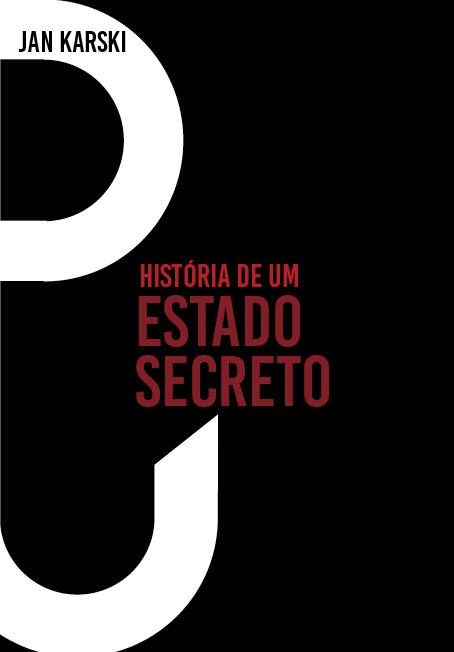 secreto_capas