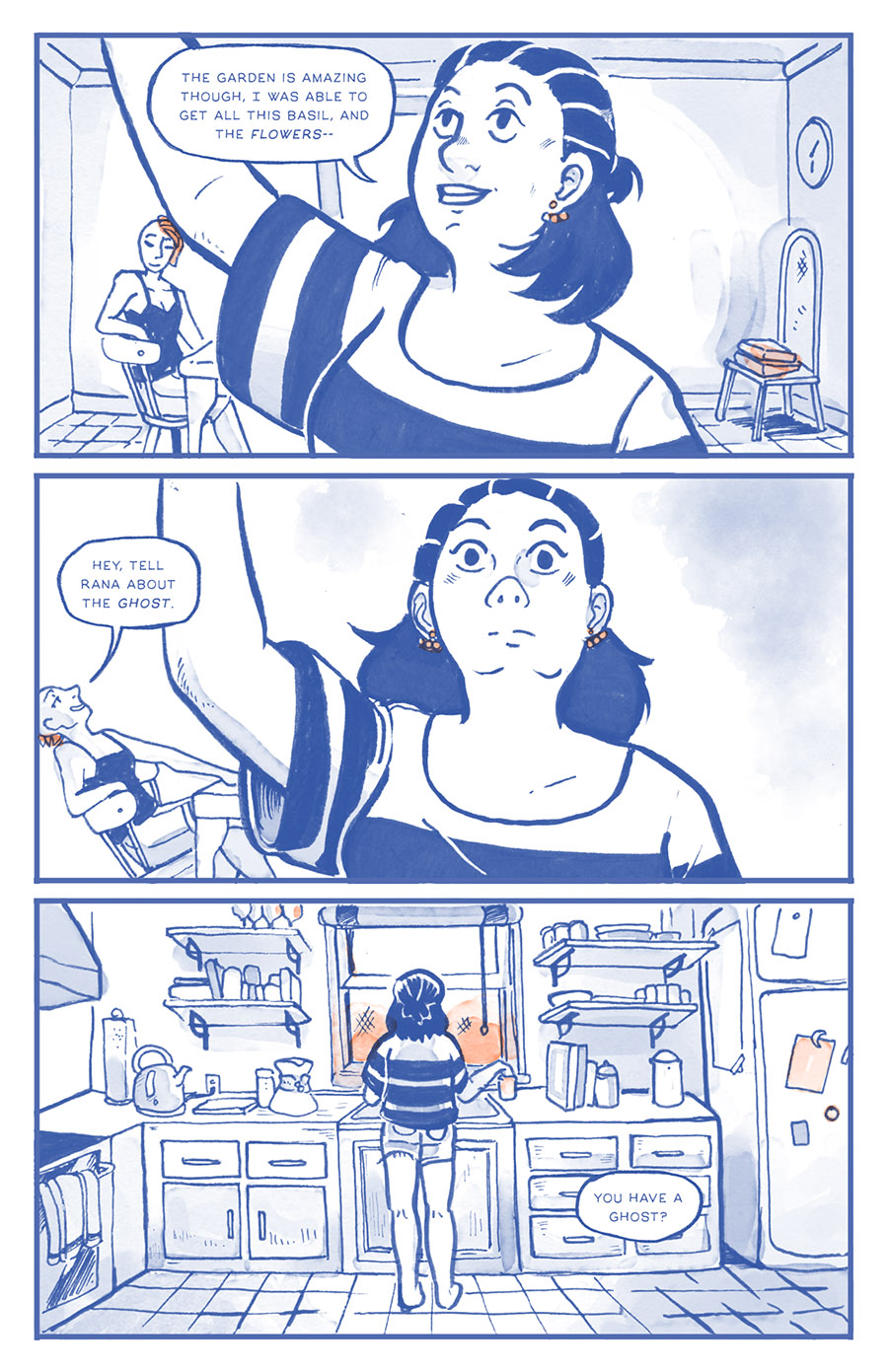 ICSY_Digital_03: Page 3 of I Can't See You